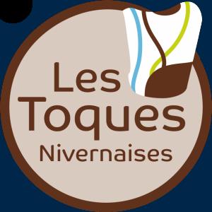 Toques Nivernaises