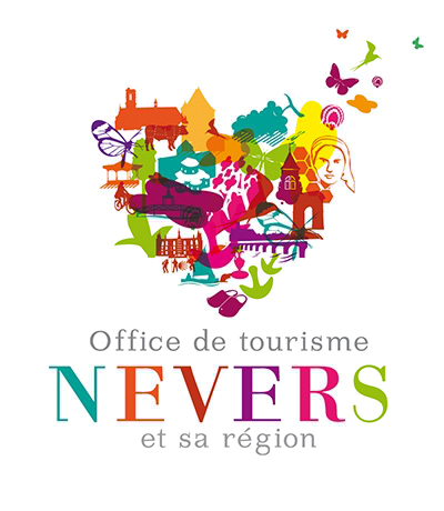 Office de Tourisme  de Nevers et sa région