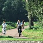 Séjour itinérant le long de la Loire et des canaux de Bourgogne