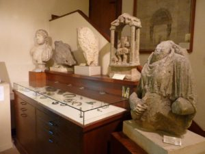 museeArcheologique