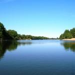 Il était une fois…la Loire