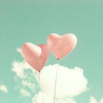 Pensez à votre Valentin ou votre Valentine!