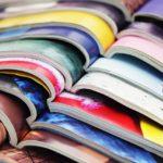 Documentation et brochures