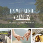 Un weekend à Nevers